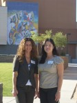 Scottsdale Leadership, Katherine Yu