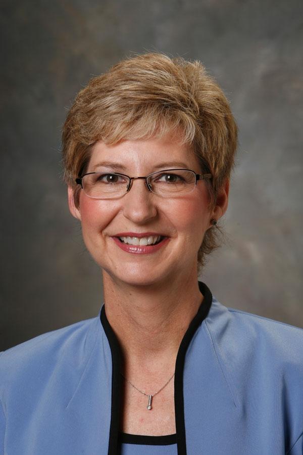Leadership Spotlight – Jolynn Clarke, Class X