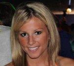 Melissa Rzeppa