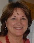 Cindy Slick