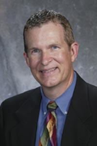 Scottsdale Leadership announces 2011-12 Board of Directors