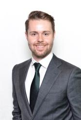 Matthew White, MRA Associates