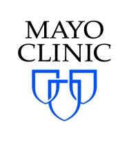 Mayo Logo 2 (Color)