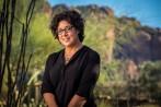 Emily Hinchman, Scottsdale Adult Medicine
